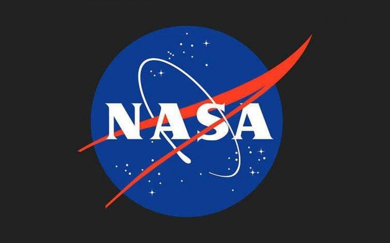 Конкурс від NASA: допоможіть вибрати ім'я для манекена