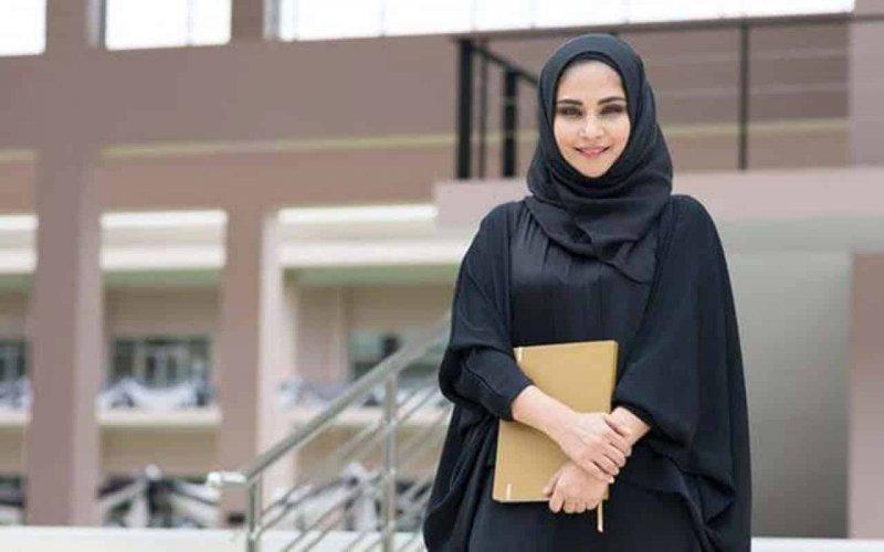У Саудівській Аравії незаміжнім жінкам дозволили самостійно жити і подорожувати