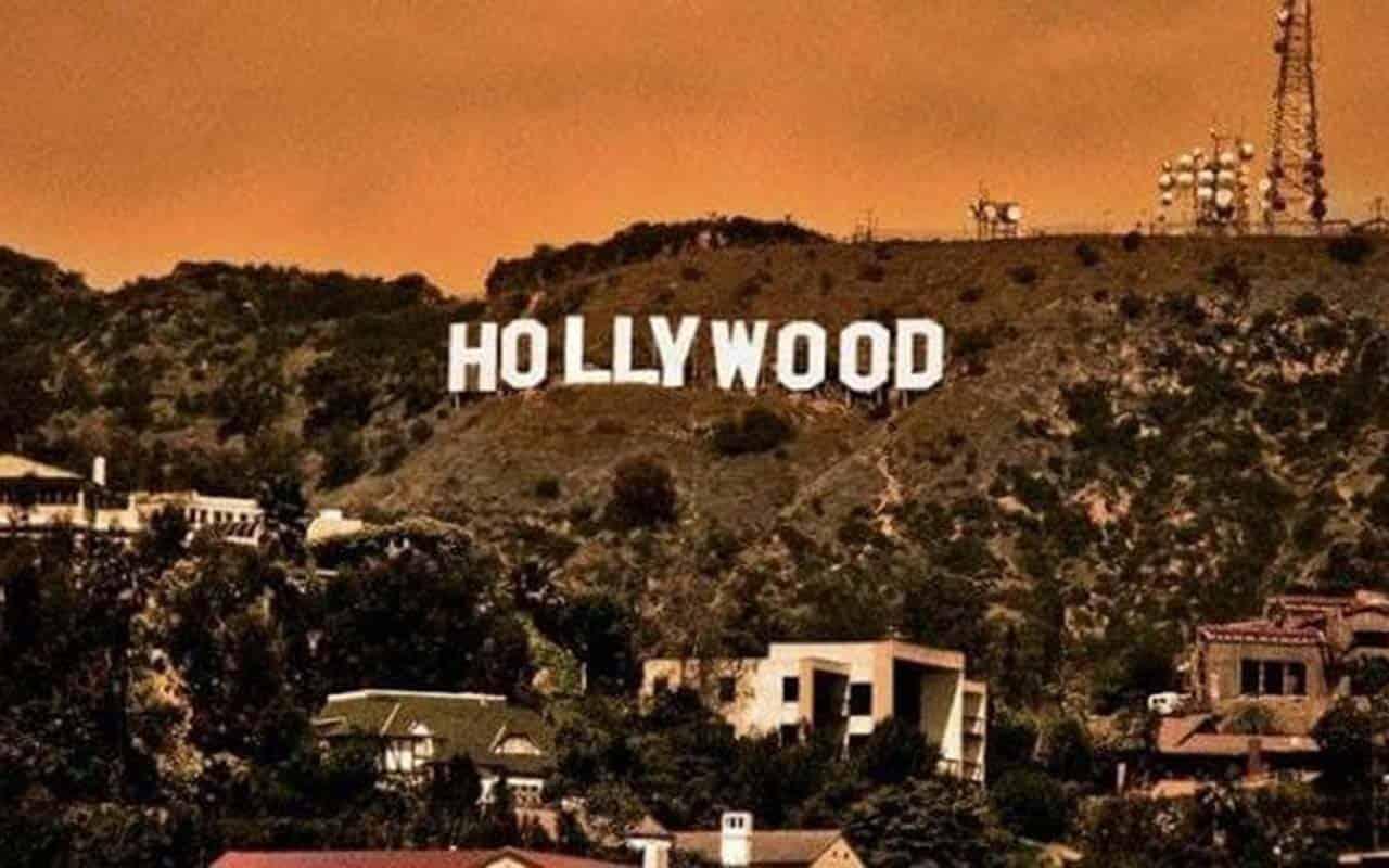Apple розширить площі в Голлівуді