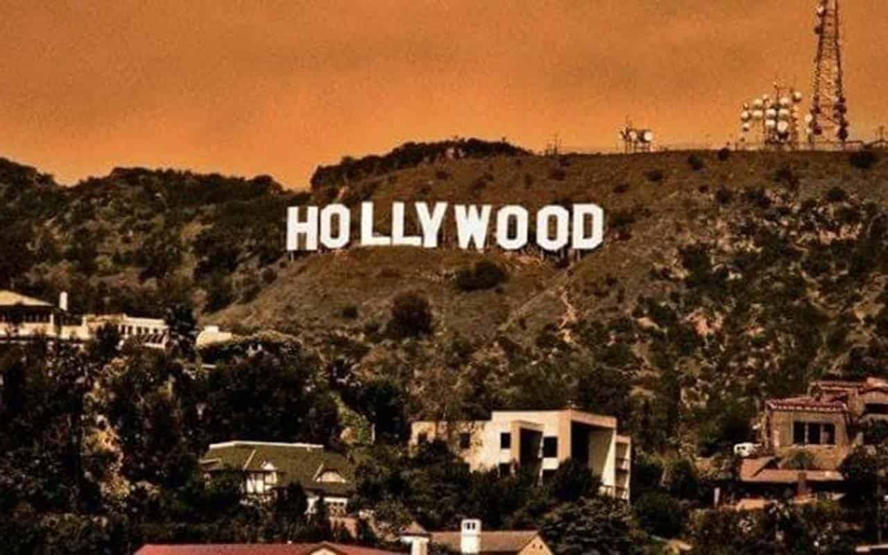 Apple to expand filming facilities for its TV series in Hollywood