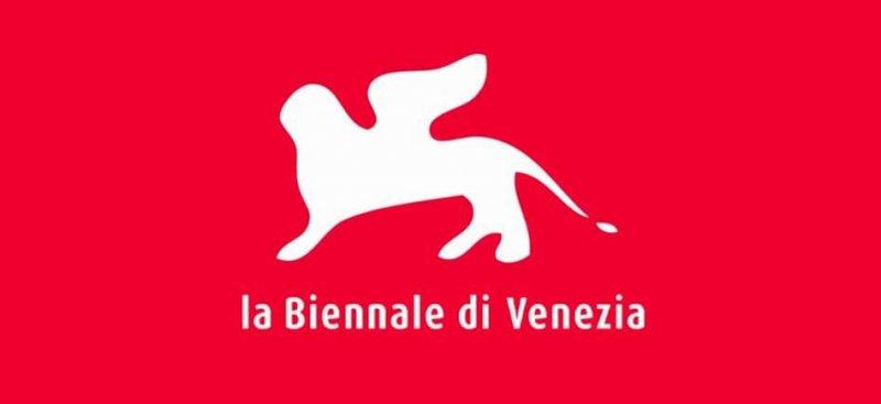 Cartier головний спонсор Венеціанського кінофестивалю