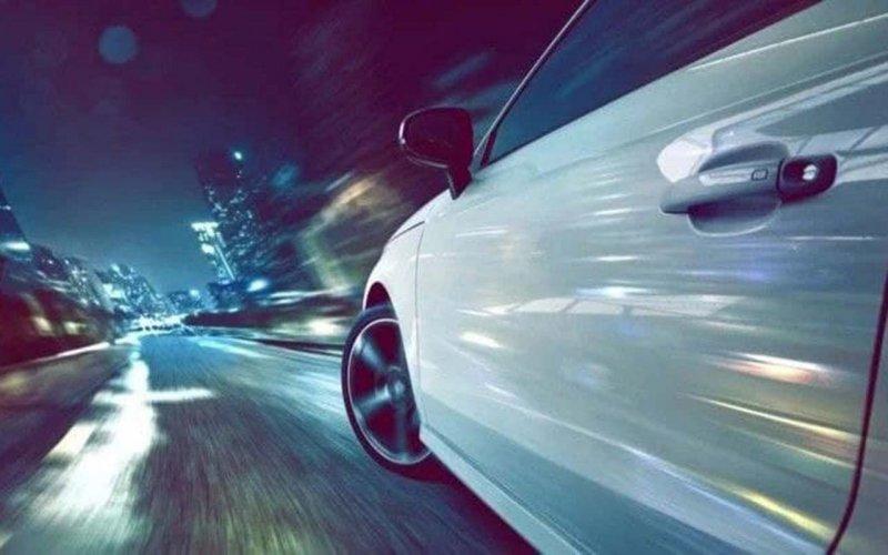 Електромобілі заряджатимуться від дороги