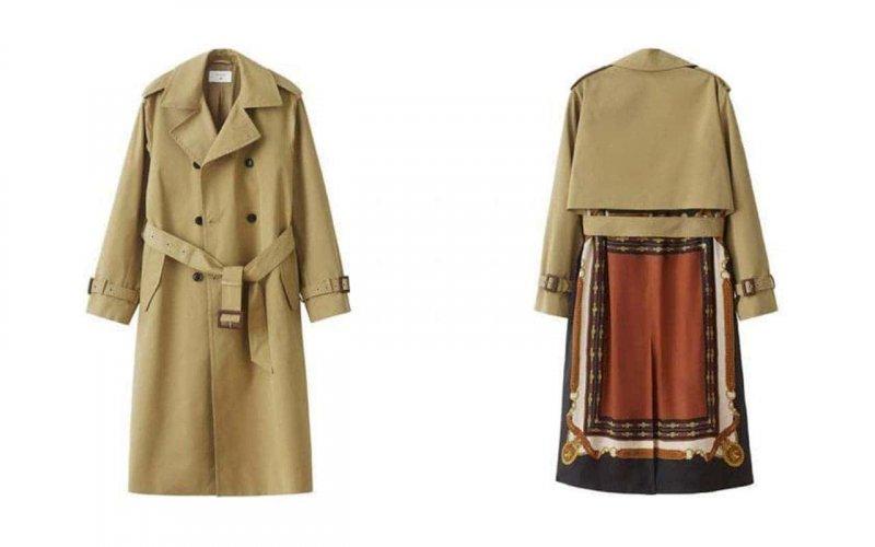 H&M випустять колекцію, створену з Toga
