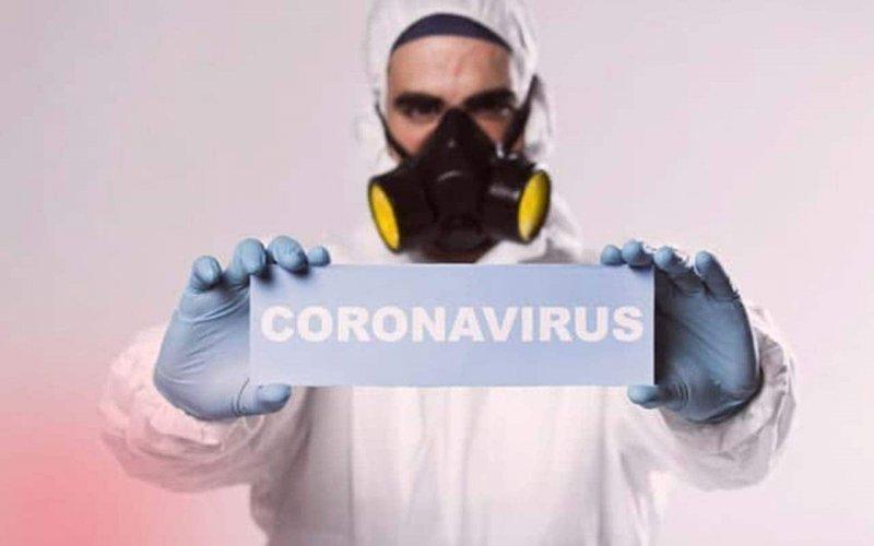 Ситуація з коронавірусом у регіонах України