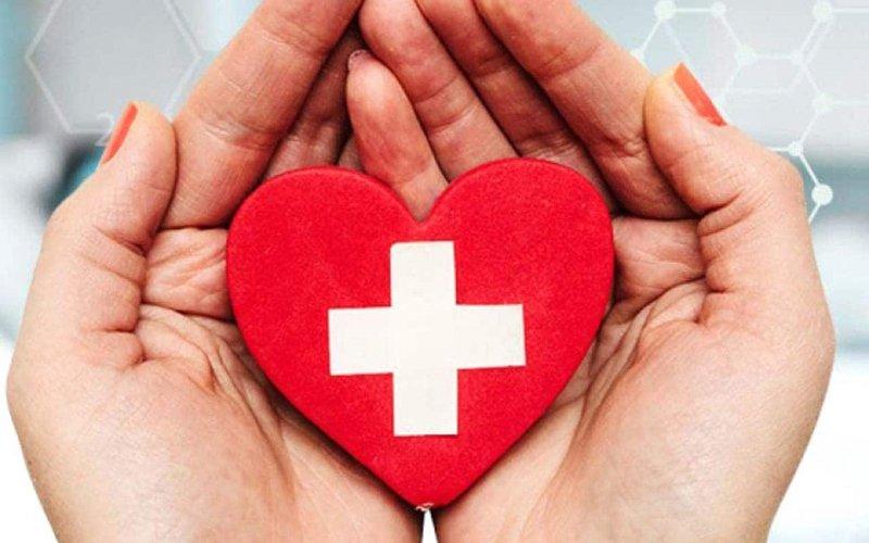 У Британії спростили донорство крові для геїв і бісексуалів