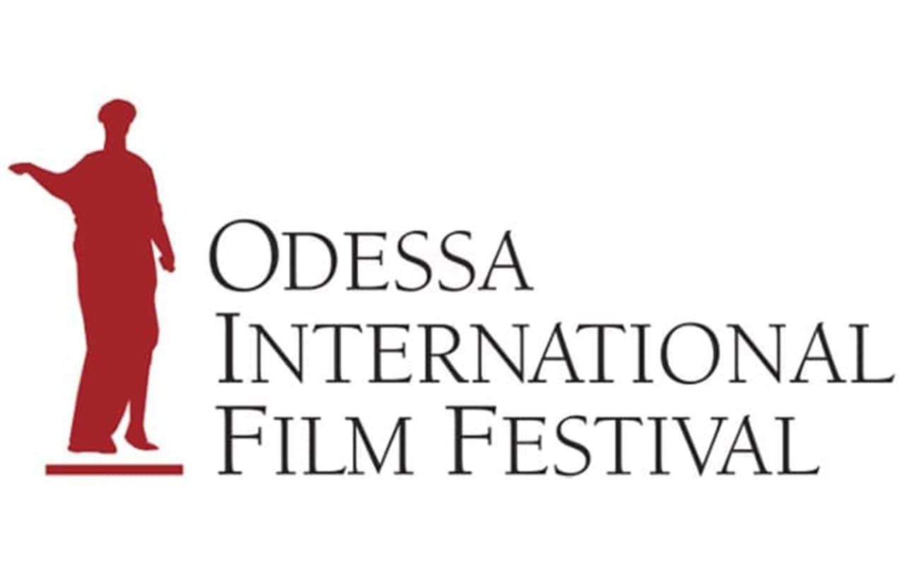 кращі наряди з відкриття 12-го Одеського міжнародного кінофестивалю