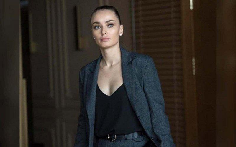 На Одеському кінофестивалі представили серіал «Зломовчання»
