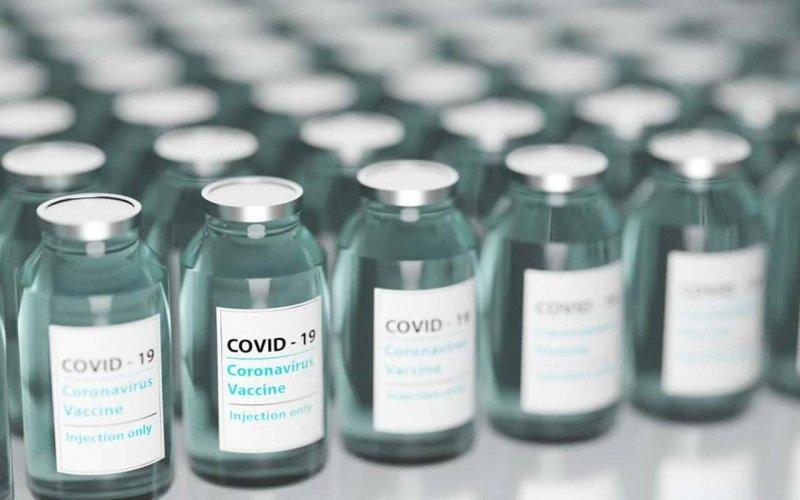 Німецькі землі через брак попиту хочуть повернути уряду понад 2 млн доз вакцин