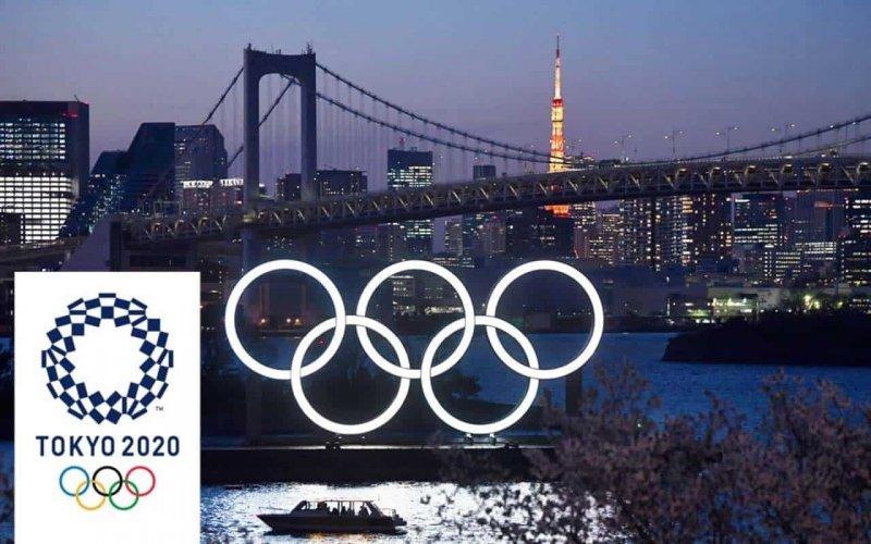 Олімпіада 2020 у Токіо завершилася без глядачів
