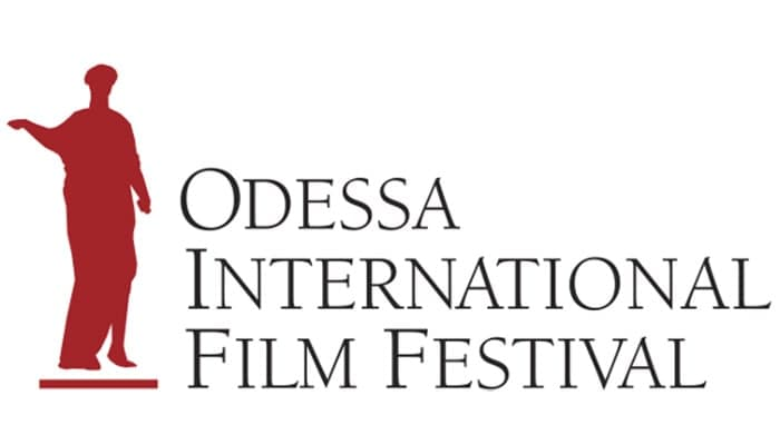 the best outfits from the opening of the 12th Odessa International Film Festival