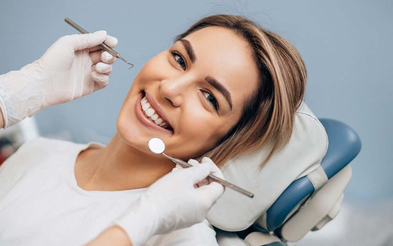 3 процедури у стоматолога, які повинен робити кожен