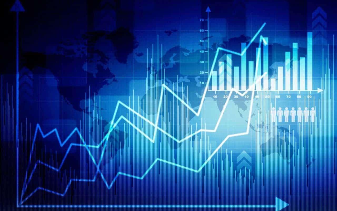 Інститут IfW погіршив прогноз зростання німецької економіки на 2021 рік