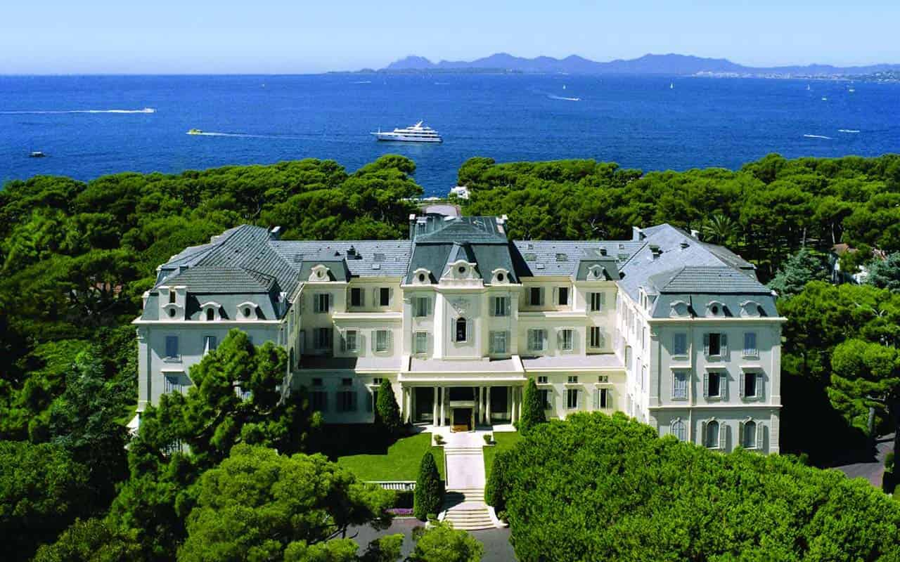 luxury-hotels-of-the-french-riviera-htel-du-cap-eden-roc