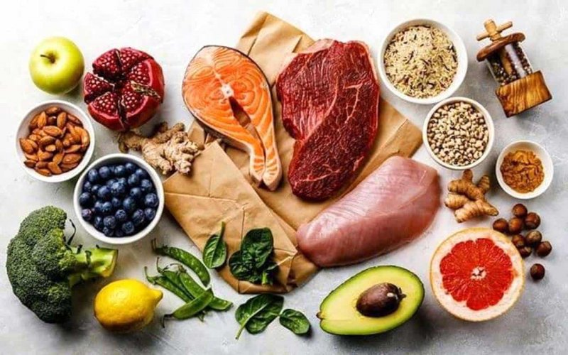 Products for strengthening the immune system