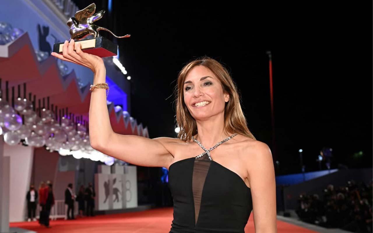 Венеціанський кінофестиваль 2021: підсумки і головні нагороди