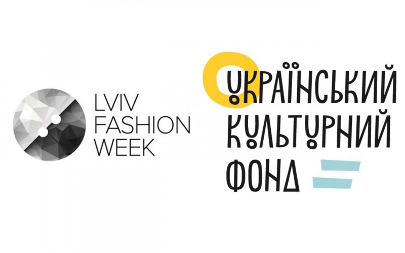 EcoLogica - a project to support Ukrainian fashion brands